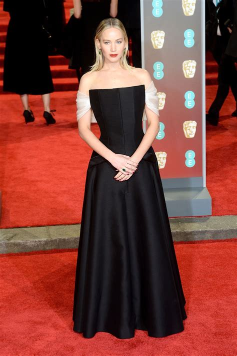 BAFTAs 2020: All the red carpet looks | Ceremony dresses ...