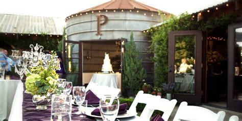 pageo lavender farm weddings  prices  central
