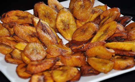 cuisine ivoirienne en goûtez la côte d ivoire avec sofia visiter l 39 afrique
