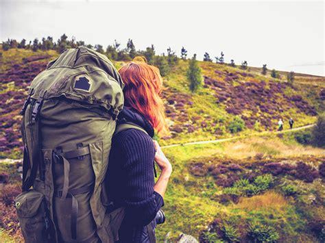 choose travel clothing  factors