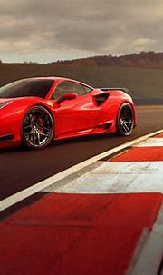 Ferrari 488 Gtb 4k, HD Cars, 4k Wallpapers, Images ...