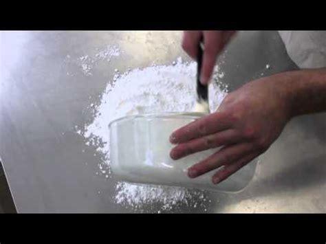 comment modeler mickey en pate a sucre la r 233 ponse est
