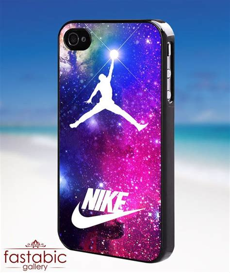 nike cases for iphone 5c nike nebula iphone 4 4s 5 5s 5c samsung