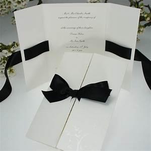 wedding invitation ideas theruntimecom With wedding invite making ideas