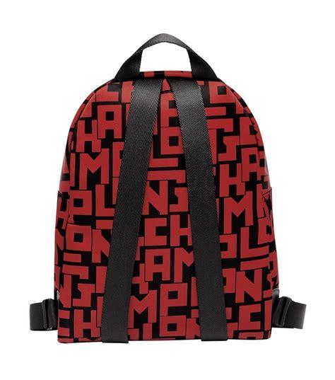 longchamp le pliage lgp backpack bonjor outlet