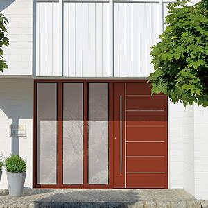 Schüco Haustüren Bilder by Aluminium Haust 252 Ren T 252 Ren R 252 Th In K 246 Ln D 252 Sseldorf Und