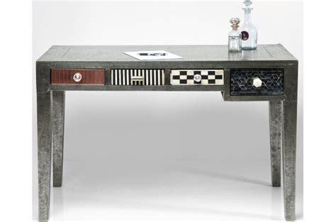 table bureau pas cher console bureau pas cher