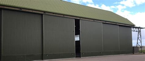 Garage Hangar by Hangar Garage Doors Garage Doors Edmonton