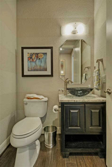 Captivating 70+ Custom Bathroom Vanities Dallas Tx