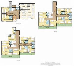 fresh chalet floor plans chalet modular home floor plans farmhouse modular homes