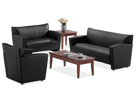 Office Furniture Manchester Nh by Affordable Office Reception Seating 1 Granite State Office