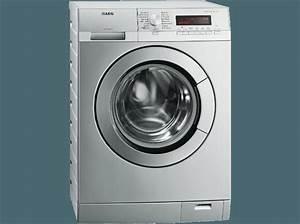 Waschmaschine 9 Kg : bedienungsanleitung aeg l87495xfl waschmaschine 9 kg 1400 u min a bedienungsanleitung ~ Markanthonyermac.com Haus und Dekorationen