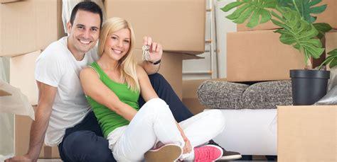 moving movers chiara company storage incendio companies devon