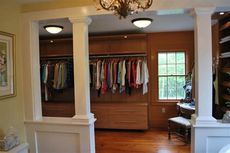 california closets virtuoso style closet and a linen
