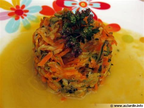 origan en cuisine petits râpés de légumes recette de cuisine