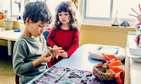 why choose montessori preschool montessori education explains choice for 121