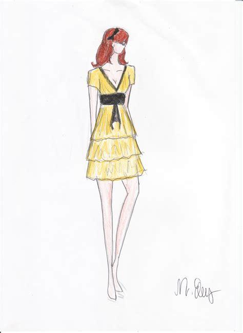 di moda figurini di moda di stilisti famosi hn52 regardsdefemmes