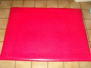Tapis De Sol Pour Bébé : tapis de gym ~ Teatrodelosmanantiales.com Idées de Décoration
