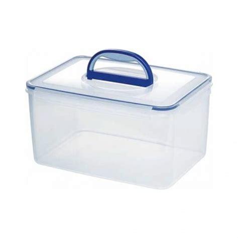 boite de rangement des rangements pour le r 233 frig 233 rateur