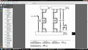 Nissan Rogue Radio Wiring Harness Diagram  Nissan  Free Engine Image For User Manual Download