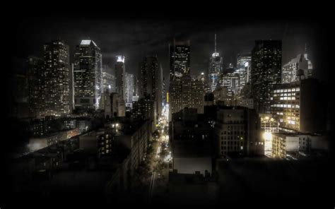 backgrounds city wallpaper cave