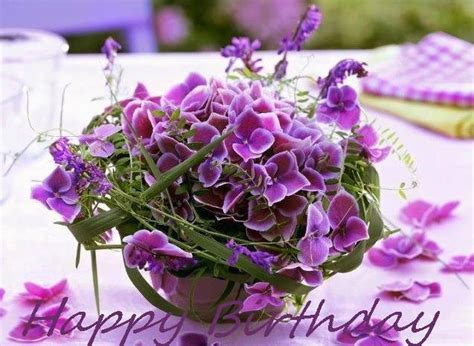 Birthday Flowers & Gifts - Home | Facebook