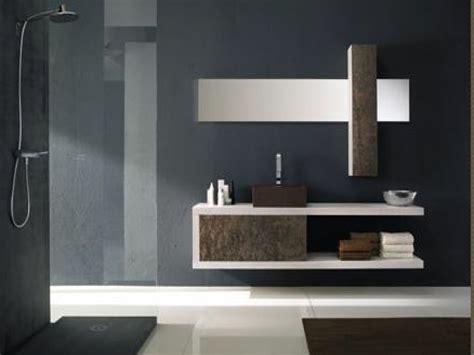 solid wood bathroom 30 excellent modern contemporary bathroom vanities
