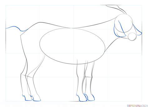 Step By Step Drawing Tutorials Contoh Flowchart Nilai Ujian Website Sekolah Sederhana Algoritma Dan Pengertian Bilangan Ganjil Pseudocode User