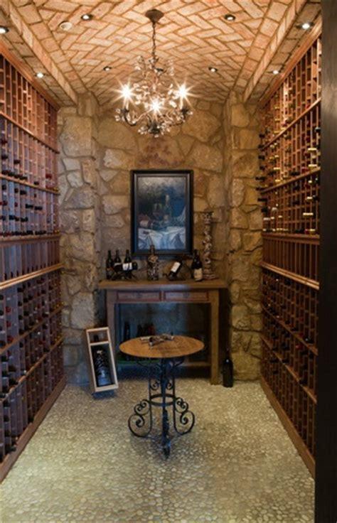 wine cellar design ideas home design garden architecture blog magazine