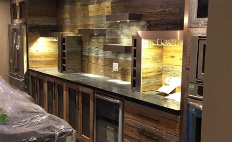 custom kitchen cabinets brampton toronto mississauga