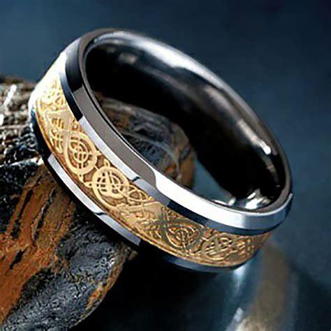 Eira Viking Ring (4006)  Darksword Armory. Crushed Diamond Engagement Rings. 3 Person Rings. Spiritual Engagement Wedding Rings. Diamond Canadian Engagement Rings. Handmade Wedding Rings. Solid Engagement Rings. Non Wedding Rings. Ring Model Rings