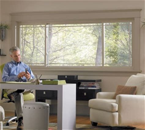 discount  lite sliding  construction windows price buy  construction windows