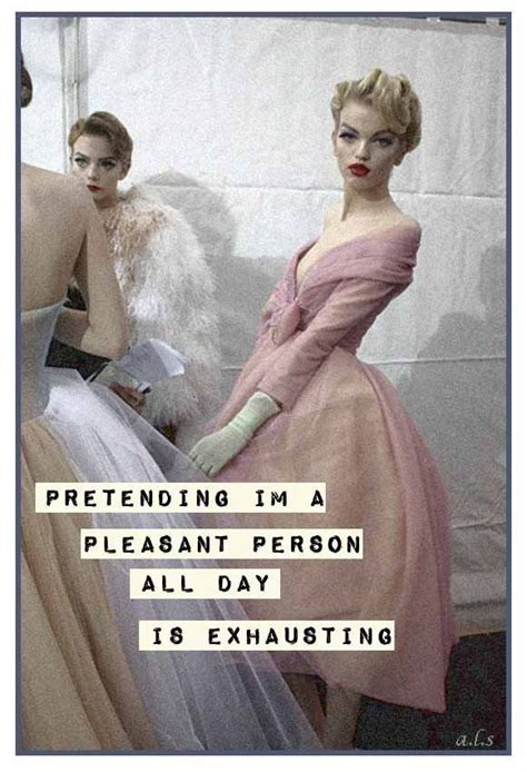 vintage memes images  pinterest retro humor