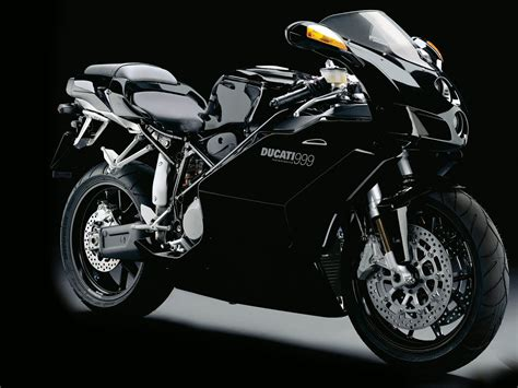 Ducati Hd Wallpapers