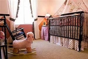Babyzimmer Für Mädchen : foto babyzimmer f r m dchen einrichten ~ Sanjose-hotels-ca.com Haus und Dekorationen