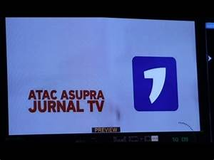 Ora de Ras,Jurnal TV - YouTube