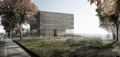 Die Grimmwelt Kassel Museum Mit Preisgekroenter Architektur by Wettbewerb In Kassel Entschieden Grimm Welt Auf Dem