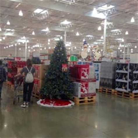 costco wholesale christmas decorations costco 191 photos wholesale stores lakewood ca reviews yelp