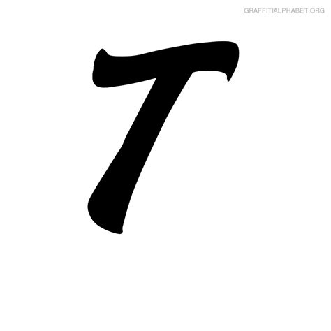 letter t in different fonts 15 letter t in different fonts images different fonts