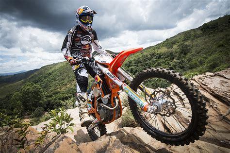 enduro motocross racing dirt bike extreme hard enduro motocross mtb news