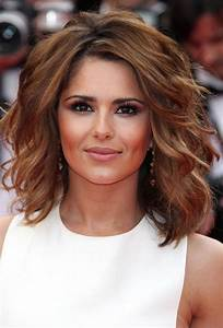 15 Best Of Long Haircuts For Thick Wavy Hair