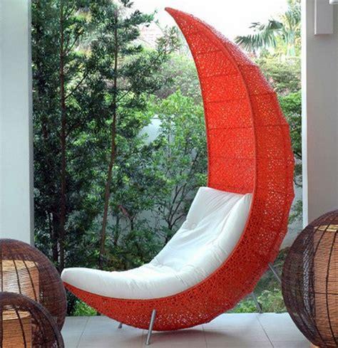 lounge chairs interior design ideas