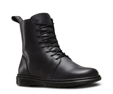danica  arrivals womens boots canada