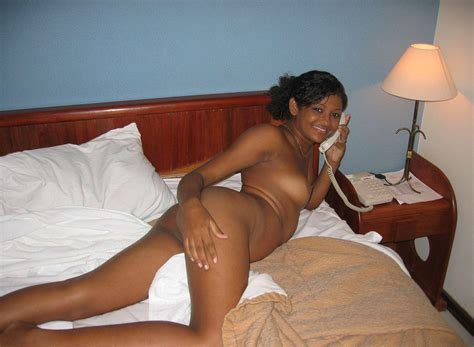 Dominican Girls Picture 12 Uploaded By Bachman On