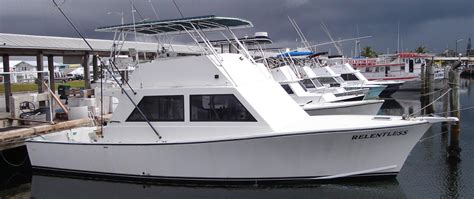 Boat Parts Newcastle by Boats For Sale Newcastle Boat Packages Sydney Business