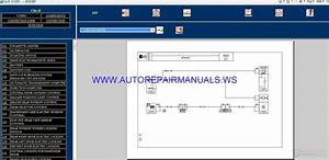 Renault Clio Ii X65 Nt8317 Disk Wiring Diagrams Manual 29