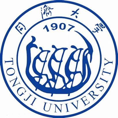 Tongji University Wikipedia Uni