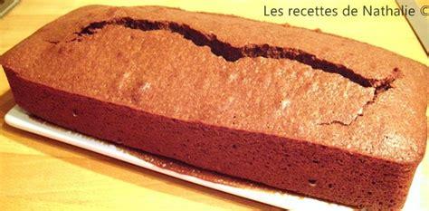 recette dessert jaune d oeuf les recettes de nathalie ultra moelleux au chocolat sans jaune d oeuf