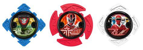 Power Rangers 43545 Ninja Steel Deluxe Battle Gear