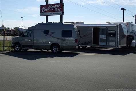 RV Dealerships   Bing images